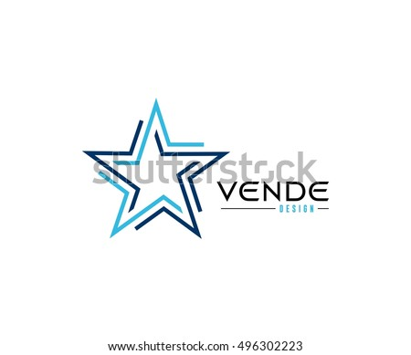 company logo stock images royalty free shutterstock