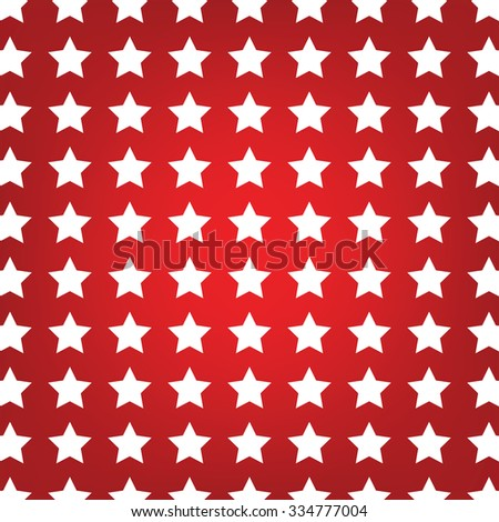 Star Pattern, Simple Pattern,