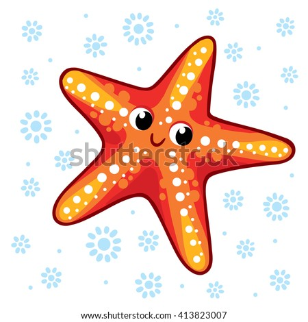 starfish stock images royalty free images vectors shutterstock