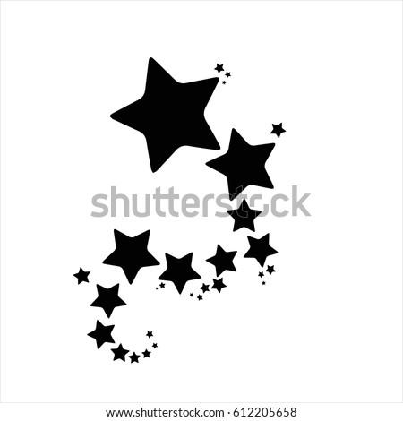 Star design stock images royalty free images vectors shutterstock star design tattoos urmus Gallery