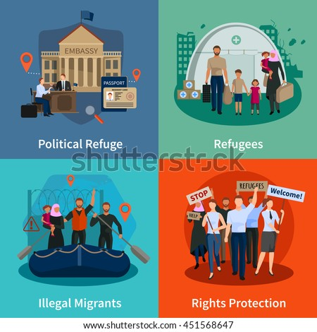 Child Protection Stock Images, Royalty-Free Images ...