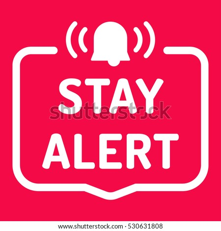 Safety Message Stock Images Royalty Free Images Amp Vectors