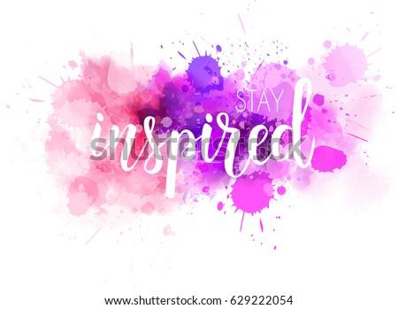 Color Splash Stock Images, Royalty-Free Images & Vectors ...