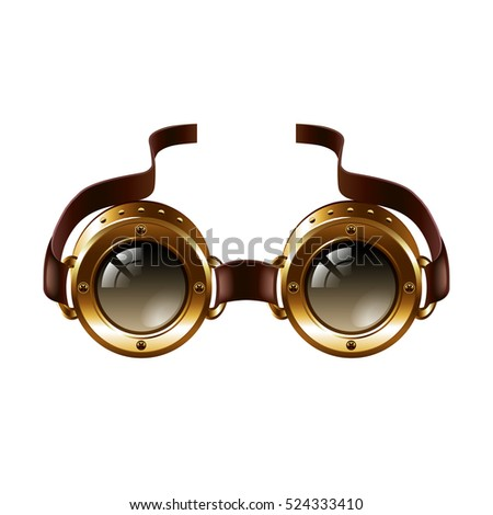 Steampunk Stock Images, Royalty-Free Images & Vectors ...