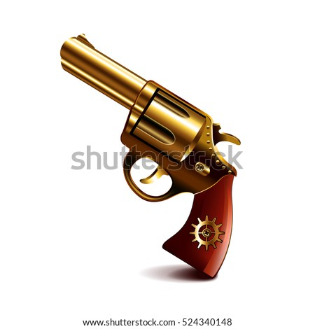 Gun Stock Images RoyaltyFree Images Vectors Shutterstock