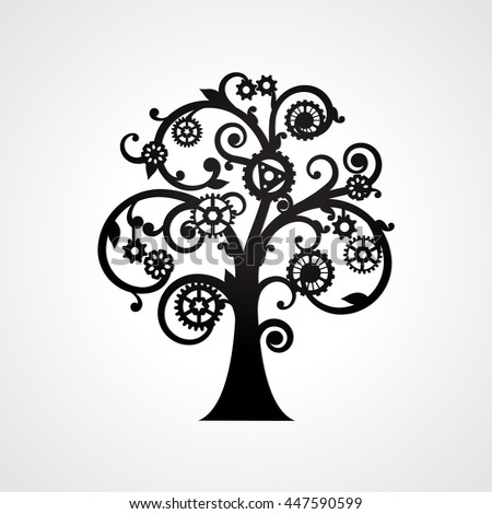 Mgrr Samuel Body Sketch in addition Ste unk Mechanical Tree Life Silhouette Laser 447590599 likewise Is 95221980 Agitator moreover Product Show as well Hand Painted Kitchen Vector Graphics. on gear design drawing