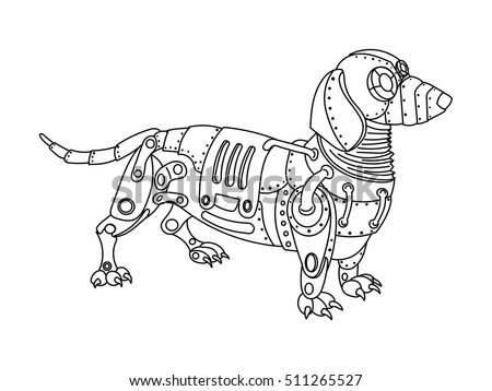 Dachshund Stock Photos Royalty Free Images Amp Vectors