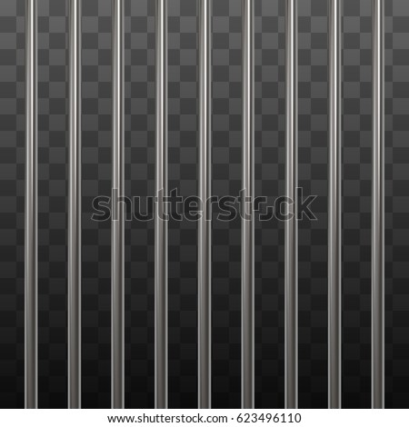prison bars stock images, royalty-free images & vectors   shutterstock