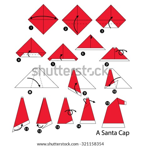 how to make a dunce cap instructions