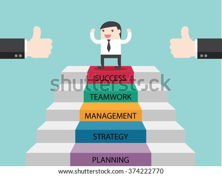 Accounting Cartoon Stock Photos, Images, & Pictures ...
