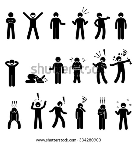 Tablas Surf moreover Stock Vector First Aid Rescue Emergency Help Cpr Medic Saving Life Icon Symbol Sign Pictogram as well Search besides Stock Illustration Doctor Nurse Hospital Medical Psychiatrist Patient Sick as well Juror Removed After Allegedly Flashing Masonic Hand Signal To Freemason Defendent. on rescue symbol