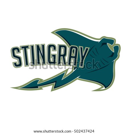 corvette stingray logo vector 45748 loadtve