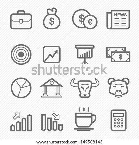 stock-vector-stock-and-market-symbol-line-icon-on-white-background-vector-illustration-149508143.jpg