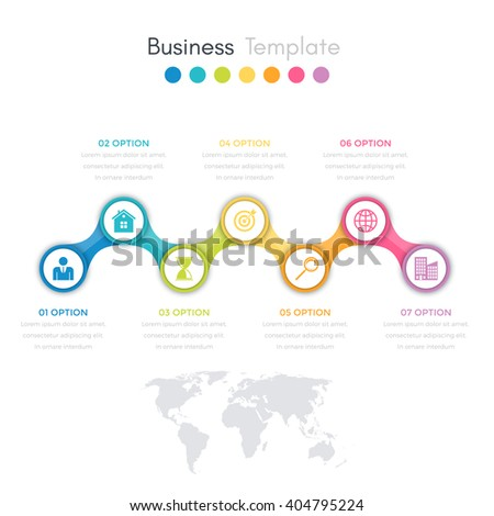 Stock infographic, business infographic, vector infographic, infographic art, infographic color, infographic 3d, infographic design, infographic eps, infographic image, infographic jpg, infographic - stock vector