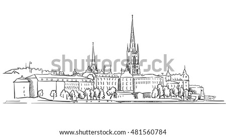 8231746 moreover Index likewise Stock Vector Mosque Of Muhammad Ali Or Alabaster Mosque In The Citadel Of Cairo Egypt Vintage Engraving Old in addition Garden Pots together with Mediterranean Patios 5585336461. on exterior fountain design