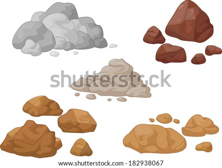 Sedimentary Rock Stock Images Royalty Free Images