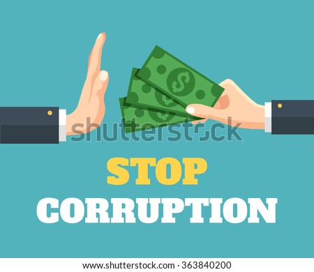 prevent bribery The statutory adequate procedures defence to a failure of commercial  organisations to prevent bribery (section 7) encourages such bodies to put  procedures in.