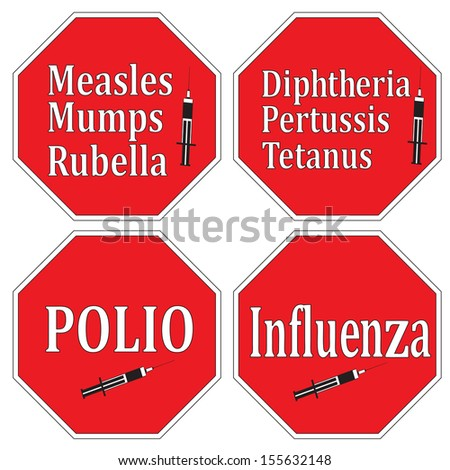 Infectious Disease Pictures Stop Infectious Diseases