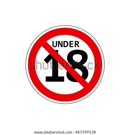 not allowed stock images royaltyfree images amp vectors