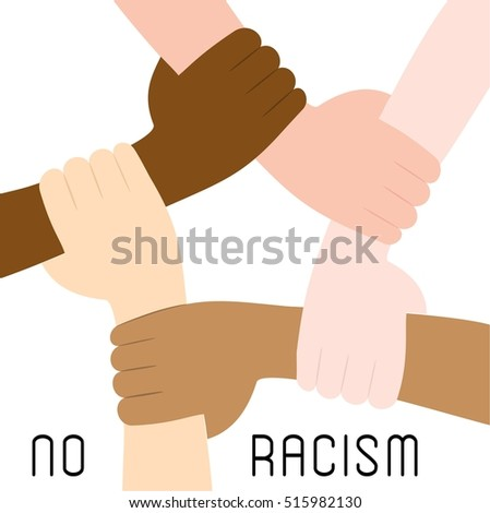 Discrimination Stock Vectors, Images & Vector Art | Shutterstock