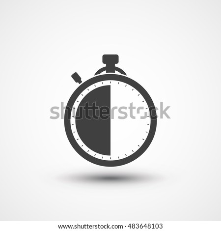 30 Seconds Stock Images, Royalty-Free Images & Vectors | Shutterstock