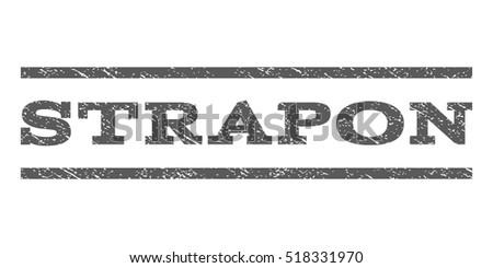 Strapon caption pics