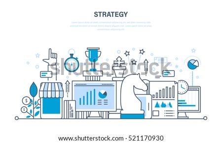 Financial Management Analysis Market Research Deposits Stock