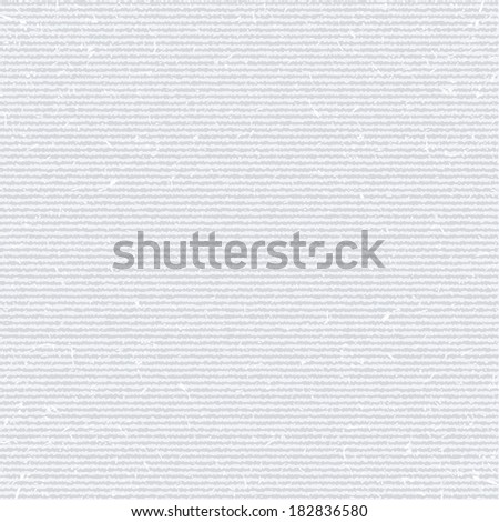 Striped Grunge background in light grey colors. EPS10 vector.