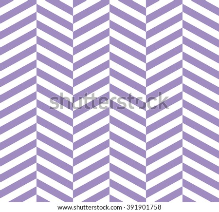 Striped pattern. Geometrical simple diagonal image. Creative, luxury gradient style. Print card, cloth, shirts, wrap, wrapper, web, cover, label, banner, emblem. Summer, winter, spring, fall, autumn