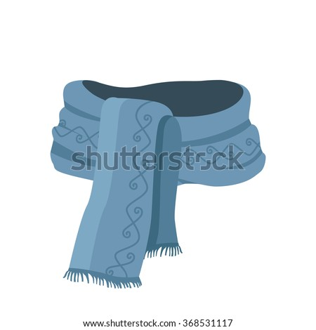 Scarf Stock Images Royalty Free Images Amp Vectors