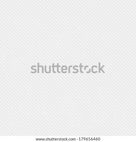 Striped seamless grey pattern with grunge dots