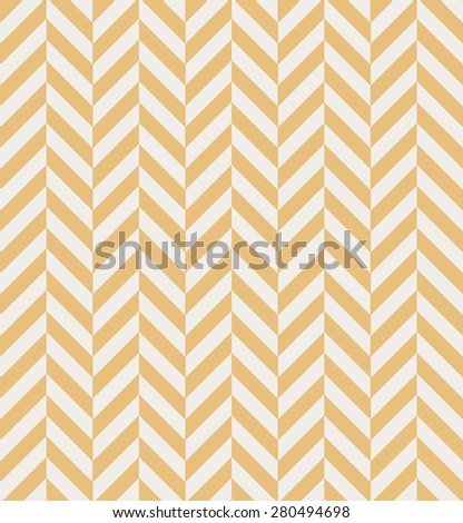 striped seamless pattern, can be use for background, backdrop, wallpaper - stock vector