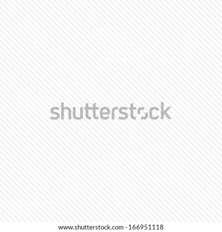 Striped seamless pattern with grunge dots