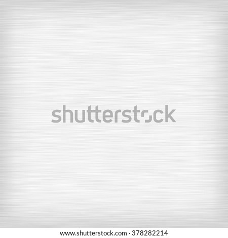 Striped vintage paper background. EPS 10 Vector illustration. Used effect transparency layers for spots element - stock vector