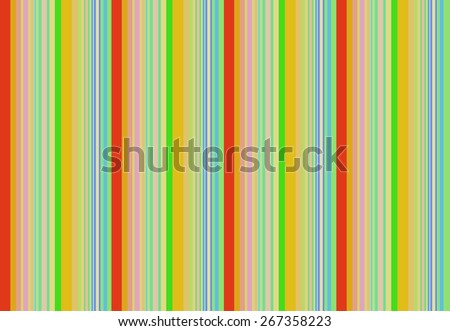stripes abstract background design vector