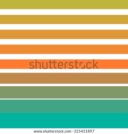 Stripes  seamless pattern