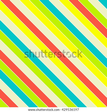 Strips background
