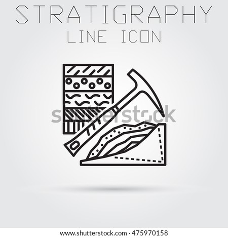 Geological Stock Images, Royalty-Free Images & Vectors | Shutterstock
