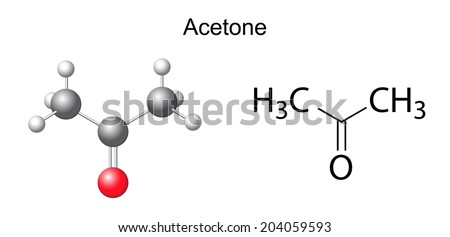 acetone stock images royalty free images amp vectors