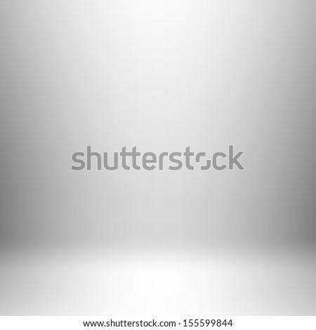 Studio Backdrop. Vector. - stock vector