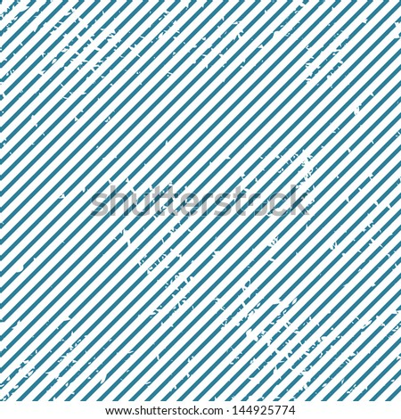 Stylish abstract striped pattern .For fabric, wallpaper and packing . Background web pages . Print, design . - stock vector