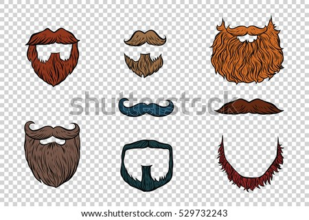 Perilla Stock Images Royalty Free Images Amp Vectors