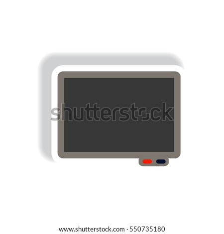 interactive whiteboard research papers Interactive whiteboards for teaching and learning science: ascertained research the purpose of this paper is to analyze of latest research focused on the.