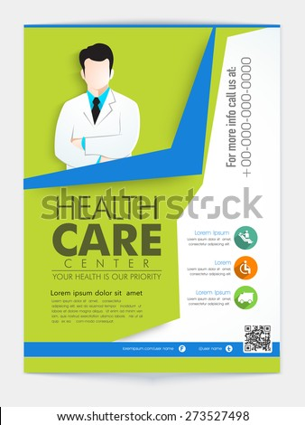 pharmacy brochure template - pharmacy equipment stock photos images pictures