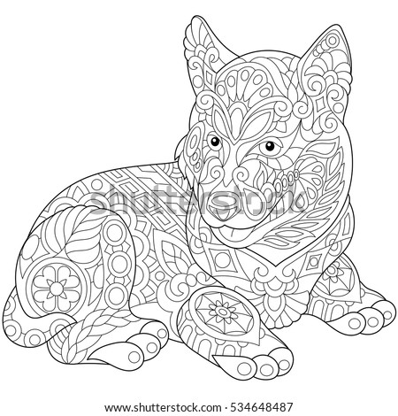 Jewelry further Zentangle as well Hinduism furthermore 40321359137287626 together with How To Draw A Celtic Knot. on easy draw cats