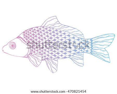 Stock photos royalty free images vectors shutterstock for White river fish market menu