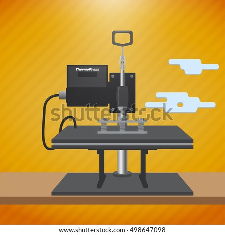 Sublimation Stock Images Royalty Free Images Amp Vectors