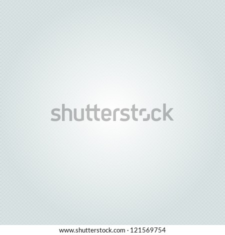 Subtle Vector Background - stock vector
