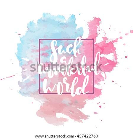 Wonderful shutterstock vector photos