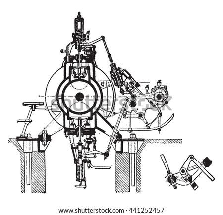 zodiac steering wheel natal chart wheel wiring diagram